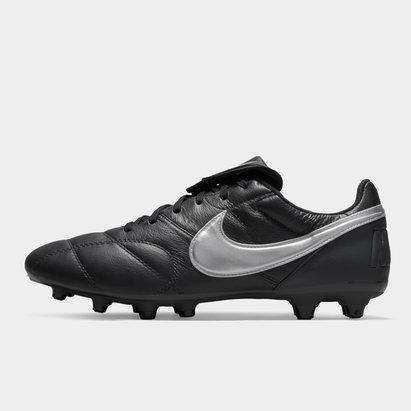 Nike Premier II FG Firm Ground Football Boots