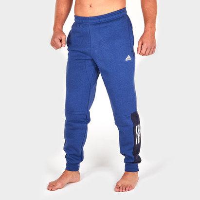 adidas Sporting Pant