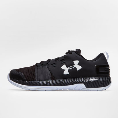 Under Armour UA Commit Training Shoe