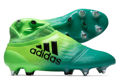 adidas X 16+ Pure Chaos SG Football Boots