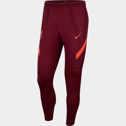 Nike Liverpool Strike Elite Track Pants 2021 2022