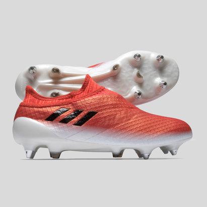 adidas Messi 16+ Pure Agility SG Football Boots