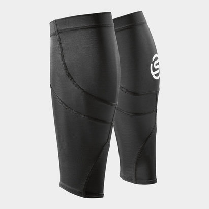 Skins Essentials MX Compression Calf Tights