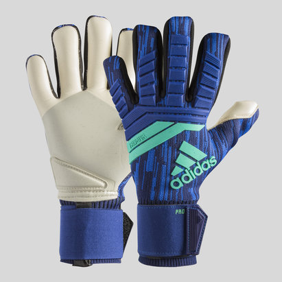 adidas Predator Pro Goalkeeper Gloves