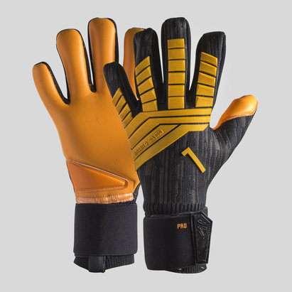 adidas Predator Lev Jaschin Goalkeeper Gloves