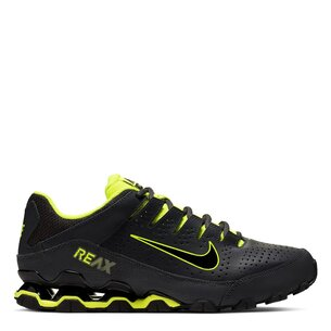Nike Reax 8 TR Mens Training Shoe