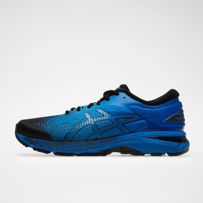 Asics Gel Kayano 25 SP Mens Running Shoes