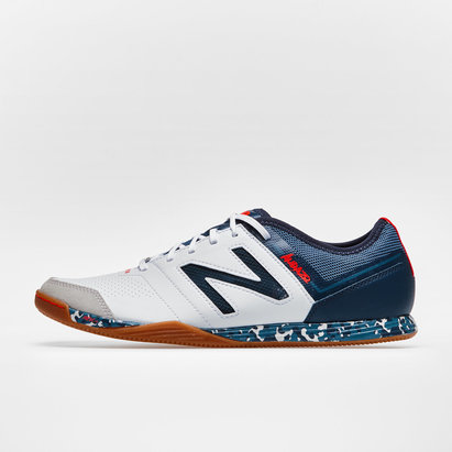 New Balance Audazo 3.0 Pro Indoor Football Trainers