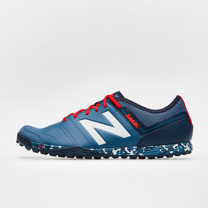 half off 5eaaa 6bd3c New Balance Audazo 3.0 Pro TF Football Trainers