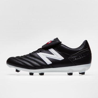 New Balance 442 Pro FG Football Boots