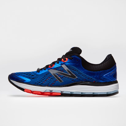 New Balance 1260 V7 Mens Running Shoes