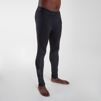 adidas Alphaskin SPR Climawarm Compression Tights