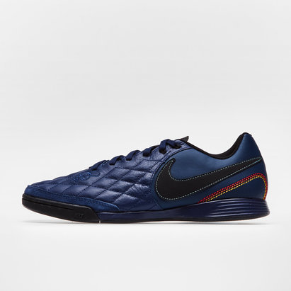Nike TiempoX Ligera IV R10 IC Football Trainers