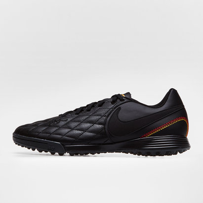 Nike TiempoX Ligera IV R10 TF Football Trainers