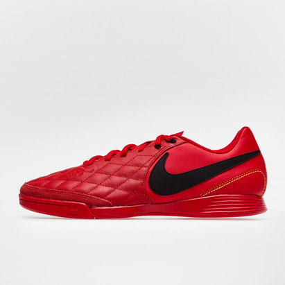 Nike LegendX 7 Academy R10 IC Football Trainers