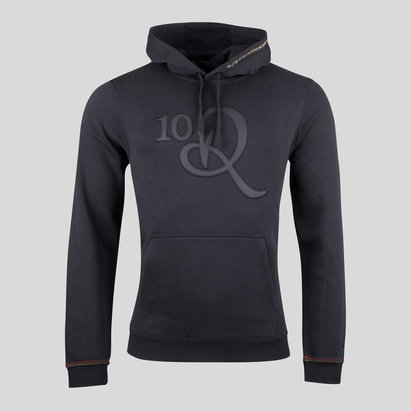 Nike Graphic R10 Hooded Football Sweat