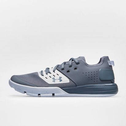 Under Armour Charged UTr Shoe