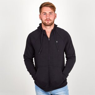 Under Armour Rival Fleece Hoodie Mens