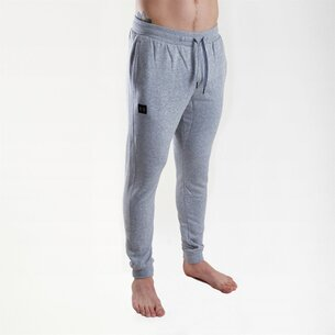 Under Armour Fleece Jogging Bottoms Mens
