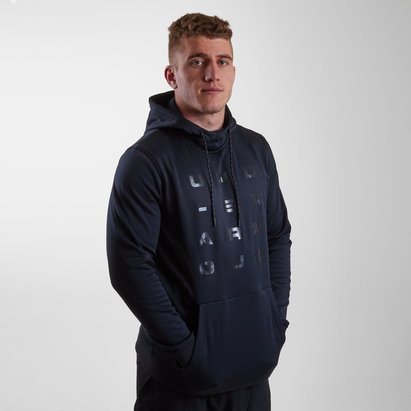 Under Armour AF Tempo Hoodie Mens