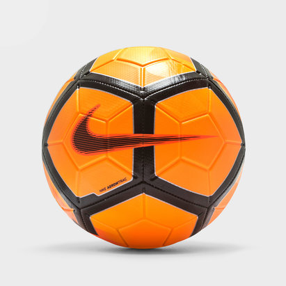 Nike Strike 12 Panel Training Football