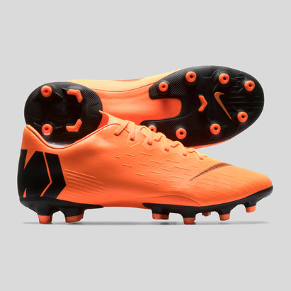 Nike Mercurial Vapor XII Pro AG-Pro Football Boots