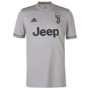 adidas Juventus Away Shirt 2018 2019