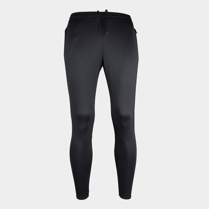 Nike Strike Flex Football Training Pants