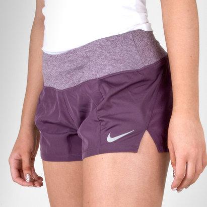 Nike Crew Shrts