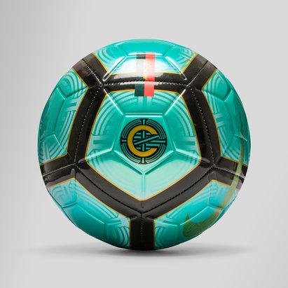 Nike CR7 Strike 12 Panel Football
