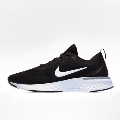 Nike Odyssey React Running Shoes