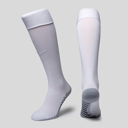 Nike England Home Socks 2018