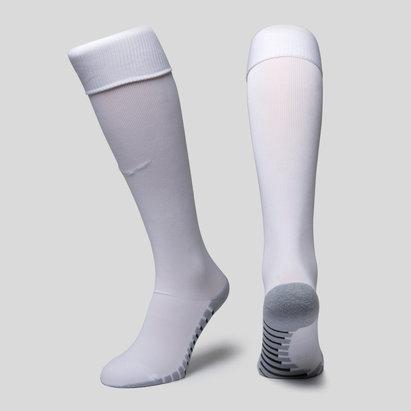 Nike England 2018 Home Football Socks