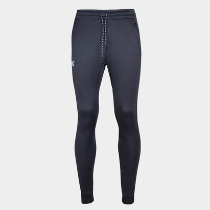 Under Armour Storm Armour Fleece Training Pants