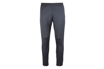 Under Armour Sportstyle Pique Training Track Pants