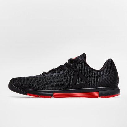 Reebok Speed TR FlexWeave Training Shoes