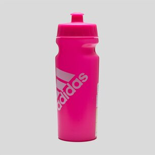 adidas Performance Water Bottle