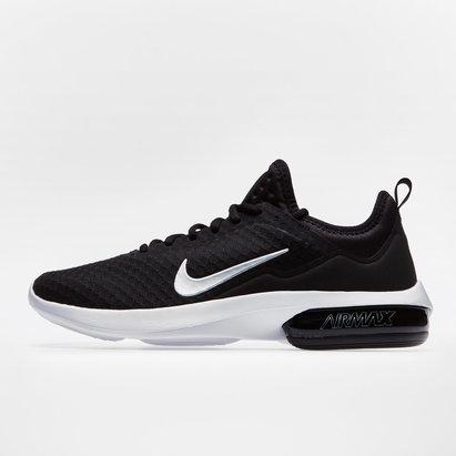 69d84835c4f Nike Air Max Kantara Running Mens Shoes