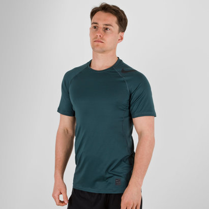 Nike Pro Hypercool S/S Training T-Shirt