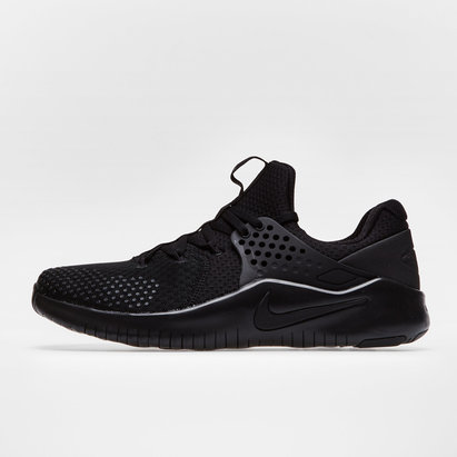 Nike Free TR Tr Shoe