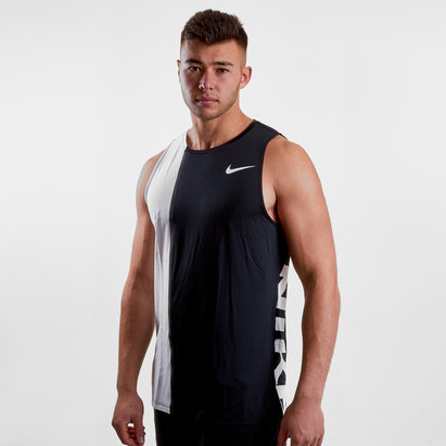 Nike Pro Training Tank Top