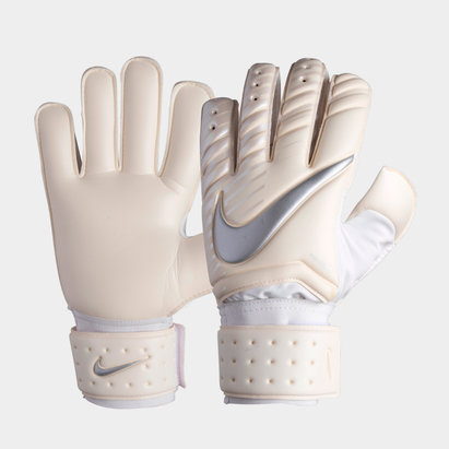 76b3562a2 Nike GK Spyne Pro Goalkeeper Gloves