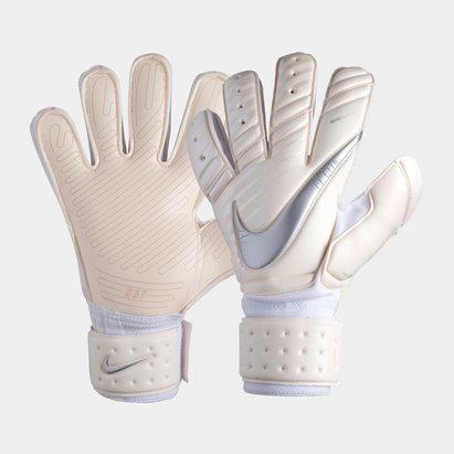 Nike GK Fl Goalkeeper Gloves Mens