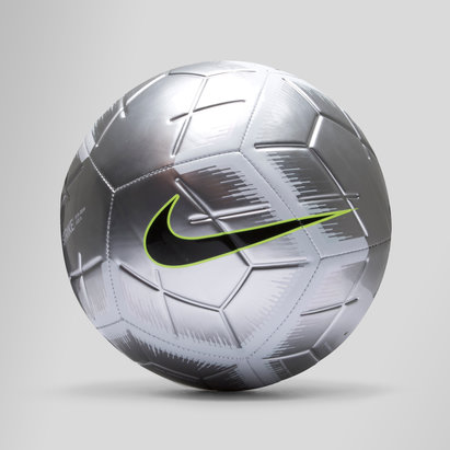 Nike Strike Training Football