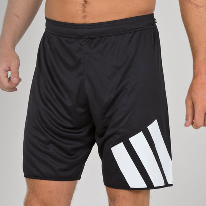 adidas Tango Stadium Icon Football Training Shorts