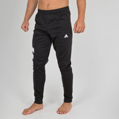 adidas Tango Stadium Icon Football Training Pants