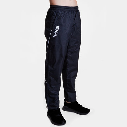 VX-3 3 Team Tech Training Pants Juniors