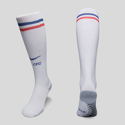 Nike Chelsea FC 18/19 Home Football Socks
