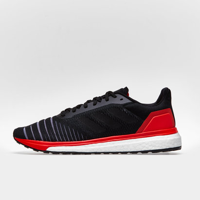 adidas Solar Drive Mens Running Shoes