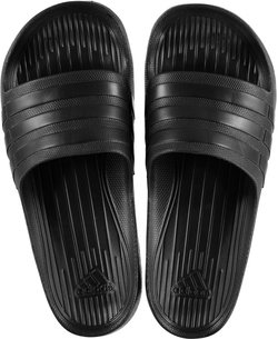 adidas Duramo Shower Slide Flip Flops
